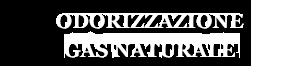 odorizzazione-del-gas-naturale