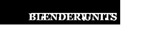 unita-blender