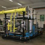 fuel_gas_treatment-2