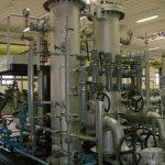 fuel_gas_treatment-20