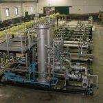 fuel_gas_treatment-24