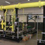 fuel_gas_treatment-4
