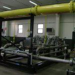 fuel_gas_treatment-6