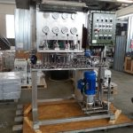 hydraulic_power_unit-5