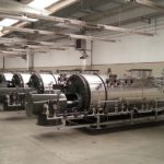 indirect_gas_heaters-1