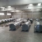indirect_gas_heaters-2