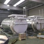 indirect_gas_heaters-4