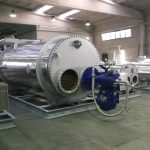 indirect_gas_heaters-5