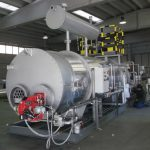 indirect_gas_heaters-6