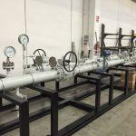 metering_system-5