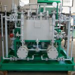 lube_oil_console_coolers-011