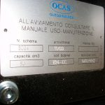 lube_oil_console_coolers-04