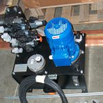 lube_oil_console_coolers-05